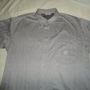 Gianni Versace Long Sleeve shirt XL